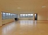Capannone in affitto a Monselice, 9999 locali, zona Località: Zona Industriale, prezzo € 5.000 | Cambio Casa.it