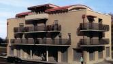 Attico / Mansarda in vendita a Vigodarzere, 6 locali, zona Località: Vigodarzere, prezzo € 225.000 | Cambio Casa.it