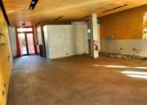 Negozio / Locale in affitto a Preganziol, 4 locali, zona Zona: Frescada, prezzo € 800 | Cambio Casa.it