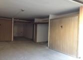 Box / Garage in vendita a Rovigo, 9999 locali, zona Zona: Centro, prezzo € 12.000 | Cambio Casa.it