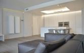 Villa a Schiera in vendita a Camponogara, 4 locali, prezzo € 300.000 | Cambio Casa.it