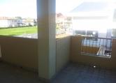 Appartamento in affitto a Torri di Quartesolo, 4 locali, zona Località: Torri di Quartesolo, prezzo € 650 | Cambio Casa.it