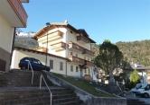 Appartamento in affitto a Voltago Agordino, 3 locali, zona Località: Voltago Agordino - Centro, prezzo € 400 | Cambio Casa.it
