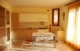Appartamento in affitto a Noventa Padovana, 4 locali, zona Zona: Oltre Brenta, prezzo € 580 | Cambio Casa.it