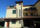 Villa a Schiera in vendita a Rubano, 6 locali, zona Località: Bosco, prezzo € 240.000 | Cambio Casa.it