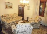 Villa in vendita a Dolo, 3 locali, zona Località: Dolo, prezzo € 225.000 | CambioCasa.it