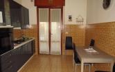 Appartamento in affitto a Vicenza, 4 locali, zona Località: San Pio X - Stanga, prezzo € 530 | Cambio Casa.it