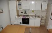 Appartamento in affitto a Longare, 2 locali, zona Zona: Costozza, prezzo € 380 | CambioCasa.it