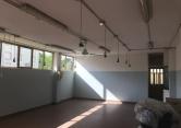 Laboratorio in affitto a Cadoneghe, 9999 locali, zona Zona: Cadoneghe, prezzo € 600 | Cambio Casa.it