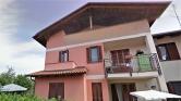 Appartamento in vendita a Cossato, 6 locali, prezzo € 170.000 | Cambio Casa.it
