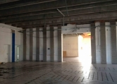 Capannone in affitto a Vigonza, 9999 locali, zona Zona: Peraga, Trattative riservate | Cambio Casa.it