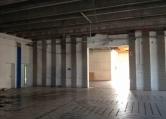 Capannone in affitto a Vigonza, 9999 locali, zona Zona: Peraga, Trattative riservate | CambioCasa.it