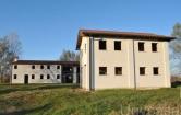 Rustico / Casale in vendita a Piazzola sul Brenta, 10 locali, zona Località: Piazzola Sul Brenta, Trattative riservate | CambioCasa.it