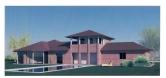 Villa in vendita a Ronco Biellese, 6 locali, zona Località: Ronco Biellese, Trattative riservate | Cambio Casa.it