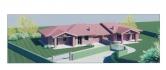 Villa in vendita a Gaglianico, 5 locali, zona Località: Gaglianico, prezzo € 220.000 | Cambio Casa.it