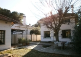 Villa in vendita a Pescara, 5 locali, zona Zona: Porta Nuova, Trattative riservate | CambioCasa.it