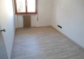 Negozio / Locale in affitto a Cadoneghe, 9999 locali, zona Zona: Mejaniga, prezzo € 900 | CambioCasa.it