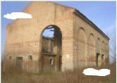Rustico / Casale in vendita a Ceregnano, 9999 locali, prezzo € 65.000 | CambioCasa.it
