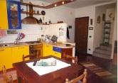 Appartamento in vendita a Campodarsego, 3 locali, zona Zona: Reschigliano, prezzo € 108.000 | CambioCasa.it