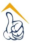 Immobile Commerciale in vendita a Pescara, 9999 locali, Trattative riservate | CambioCasa.it