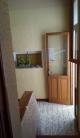 Villa in vendita a Monselice, 5 locali, prezzo € 180.000 | CambioCasa.it