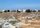 Terreno Edificabile Residenziale in vendita a Alliste, 9999 locali, prezzo € 49.000 | Cambio Casa.it