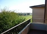 Appartamento in vendita a Gazzo, 3 locali, zona Zona: Grossa, prezzo € 67.000 | Cambio Casa.it