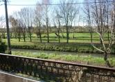 Appartamento in vendita a Gazzo, 3 locali, zona Zona: Grossa, prezzo € 70.000 | Cambio Casa.it