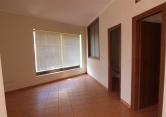 Ufficio / Studio in affitto a Racale, 6 locali, prezzo € 500 | Cambio Casa.it
