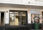 Negozio / Locale in affitto a Racale, 1 locali, prezzo € 380 | Cambio Casa.it