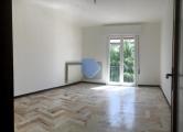 Appartamento in affitto a Treviso, 4 locali, zona Località: San Zeno, prezzo € 580 | Cambio Casa.it