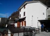 Villa in vendita a Badia Calavena, 3 locali, zona Località: Badia Calavena, prezzo € 78.000 | Cambio Casa.it