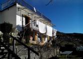 Villa in vendita a Badia Calavena, 4 locali, zona Località: Badia Calavena, prezzo € 125.000 | Cambio Casa.it