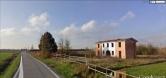 Villa in vendita a Pianiga, 9999 locali, zona Zona: Mellaredo, prezzo € 150.000 | Cambio Casa.it