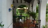 Villa in vendita a Campodarsego, 4 locali, zona Zona: Sant'Andrea, prezzo € 450.000   Cambio Casa.it