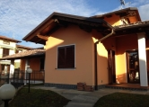Villa in vendita a Cossato, 7 locali, Trattative riservate | Cambio Casa.it