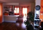 Villa Bifamiliare in vendita a Solesino, 4 locali, zona Località: Solesino, prezzo € 230.000 | Cambio Casa.it
