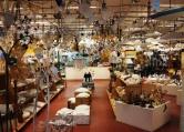Capannone in vendita a Camponogara, 9999 locali, prezzo € 250.000 | Cambio Casa.it