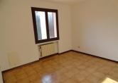 Appartamento in affitto a Teolo, 5 locali, zona Zona: Villa, prezzo € 520 | CambioCasa.it