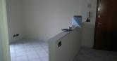 Appartamento in affitto a Casale Monferrato, 3 locali, prezzo € 350 | Cambio Casa.it