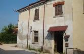 Rustico / Casale in vendita a Verona, 3 locali, zona Località: San Michele, prezzo € 65.000 | Cambio Casa.it