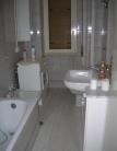 Appartamento in vendita a Terni, 3 locali, zona Zona: Semiperiferia Periferia, prezzo € 85.000 | Cambiocasa.it