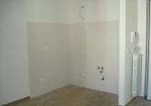 Appartamento in vendita a Città Sant'Angelo, 3 locali, zona Località: Città Sant'Angelo, prezzo € 130.000   CambioCasa.it