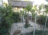Appartamento in vendita a Terni, 4 locali, zona Zona: Rivo, prezzo € 100.000 | Cambiocasa.it