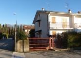 Villa Bifamiliare in affitto a Tregnago, 8 locali, zona Località: Tregnago, prezzo € 650 | CambioCasa.it