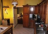 Villa in vendita a Camposanto, 4 locali, zona Località: Camposanto, prezzo € 215.000 | Cambio Casa.it
