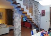 Appartamento in vendita a Maserà di Padova, 2 locali, zona Località: Maserà, prezzo € 170.000 | Cambio Casa.it