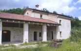 Rustico / Casale in vendita a Abano Terme, 4 locali, prezzo € 680.000 | CambioCasa.it