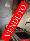 Appartamento in vendita a Cervignano del Friuli, 4 locali, zona Località: Cervignano del Friuli - Centro, prezzo € 55.000 | CambioCasa.it