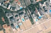 Negozio / Locale in vendita a Jesolo, 1 locali, prezzo € 280.000 | Cambio Casa.it